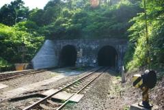 小幌2010 13