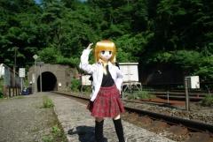 小幌2010 15