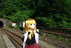 小幌2010 17