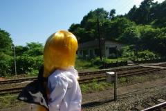 小幌2010 18