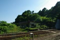 小幌2010 19