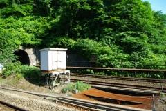 小幌2010 21