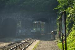小幌2010 26
