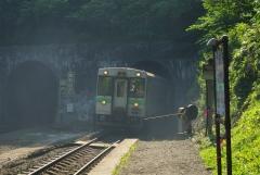 小幌2010 27