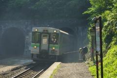 小幌2010 28