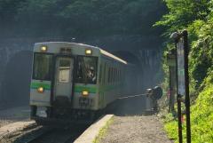 小幌2010 29