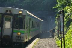 小幌2010 30