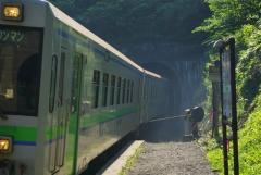 小幌2010 31