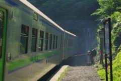 小幌2010 32