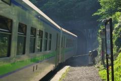 小幌2010 33