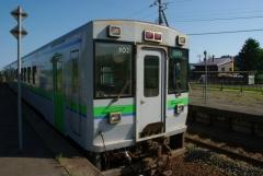 小幌2010 42