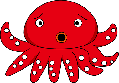 octopus_a06.png