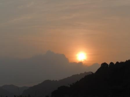 落陽2(2015-06-12)