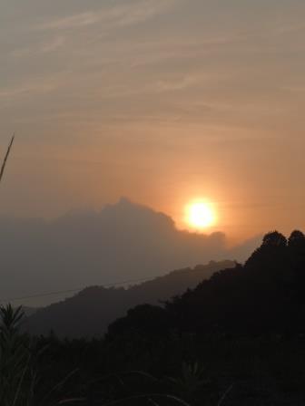 落陽4(2015-06-12)