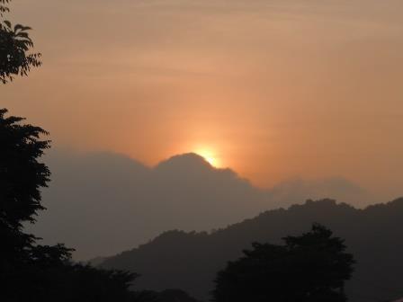 落陽10(2015-06-12)