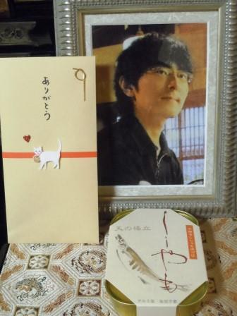 ししゃも1(2015-07-19)