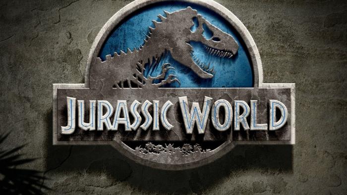 Jurassic-World-The-Game.jpg