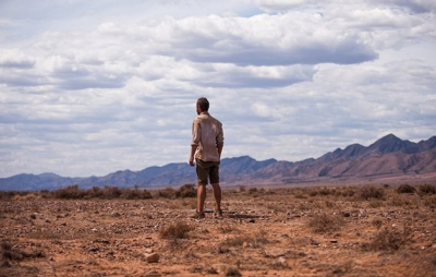 Rover-Movie-Header-Image-2.jpg