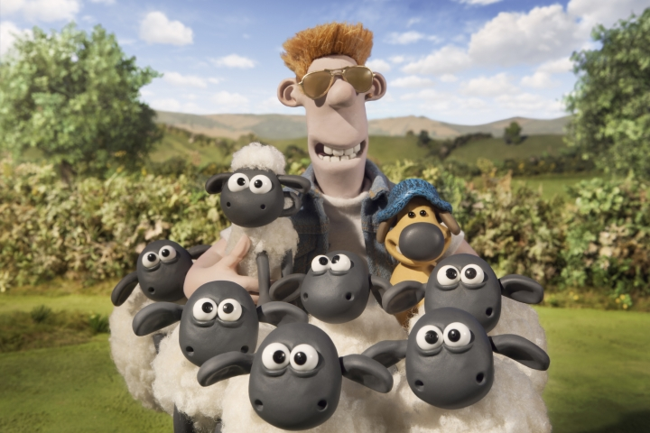 Shaun-The-Sheep-Movie.jpg