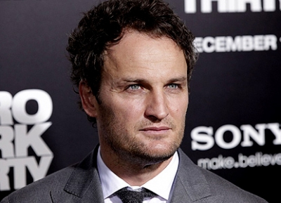 jason-clarke-zero-dark-thirty-premiere.jpg