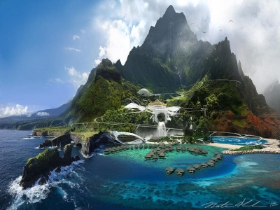 jurassic-world-park.jpg