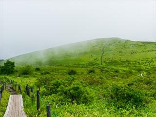 霧ヶ峰11 (1 - 1DSC_0022)_R