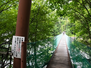 北岳&間ノ岳06 (1 - 1DSC_0007)_R