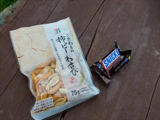 北岳&間ノ岳20 (1 - 1DSC_0021)_R