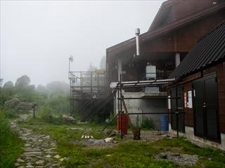 北岳&間ノ岳17 (1 - 1DSC_0018)_R