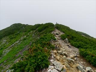 北岳&間ノ岳35 (1 - 1DSC_0047)_R