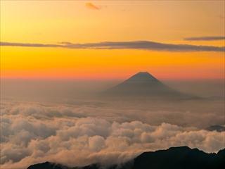 北岳&間ノ岳60 (1 - 1DSC_0094)_R