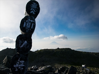北岳&間ノ岳64 (1 - 1DSC_0104)_R