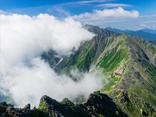北岳&間ノ岳69 (1 - 1DSC_0122)_R