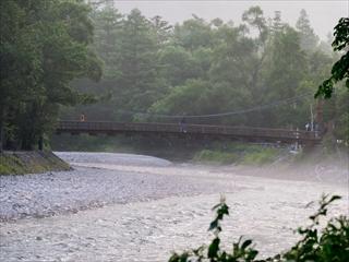穂高岳05 (1 - 1DSC_0005)_R