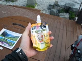 穂高岳15 (1 - 1DSC_0019)_R