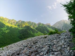穂高岳12 (1 - 1DSC_0013)_R
