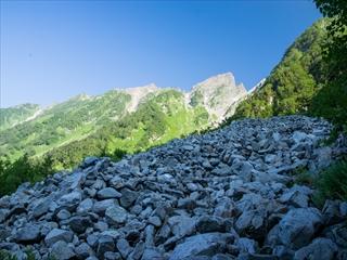 穂高岳17 (1 - 1DSC_0021)_R