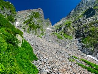 穂高岳24 (1 - 1DSC_0032)_R
