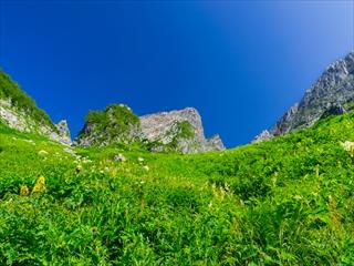 穂高岳22 (1 - 1DSC_0031)_R