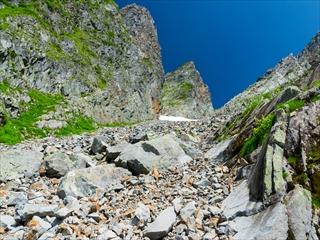 穂高岳29 (1 - 1DSC_0037)_R