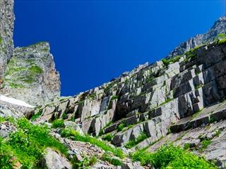 穂高岳28 (1 - 1DSC_0036)_R