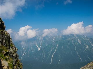 穂高岳35 (1 - 1DSC_0044)_R