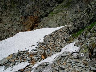 穂高岳31 (1 - 1DSC_0039)_R