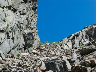 穂高岳33 (1 - 1DSC_0041)_R