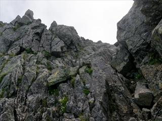 穂高岳39 (1 - 1DSC_0048)_R