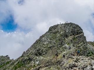 穂高岳42 (1 - 1DSC_0055)_R