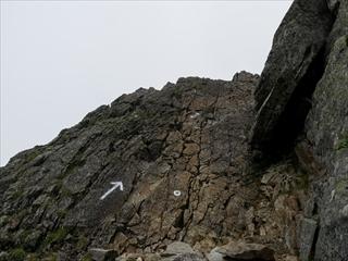 穂高岳48 (1 - 1DSC_0063)_R