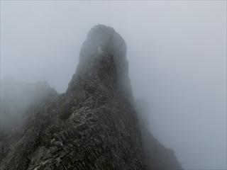 穂高岳49 (1 - 1DSC_0064)_R