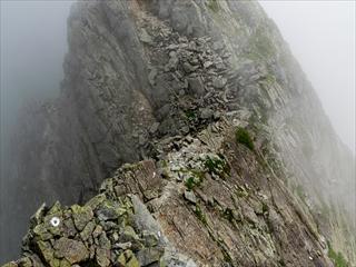 穂高岳47 (1 - 1DSC_0062)_R