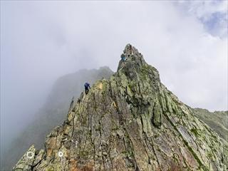穂高岳55 (1 - 1DSC_0076)_R